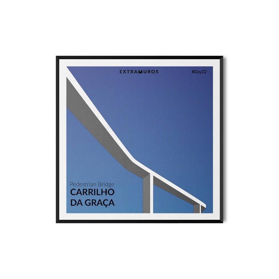 100-Days-Architecture-Illustration-Project-by-Estudio-Extramuros12-900x900