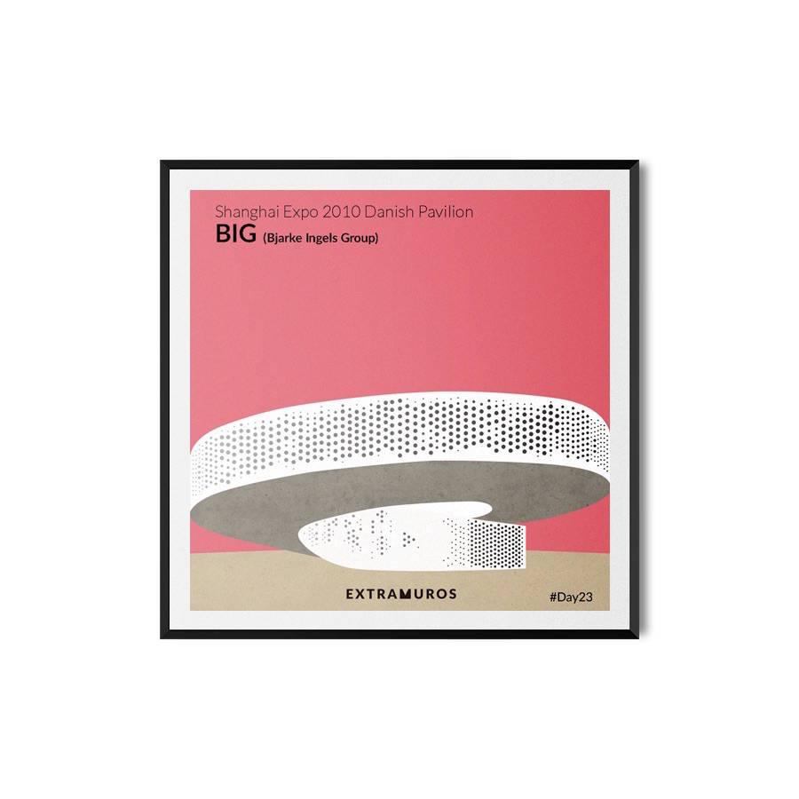 100-Days-Architecture-Illustration-Project-by-Estudio-Extramuros13-900x900