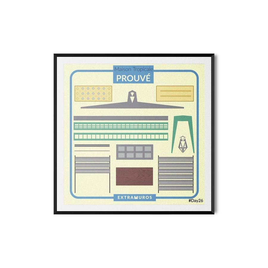 100-Days-Architecture-Illustration-Project-by-Estudio-Extramuros15-900x900