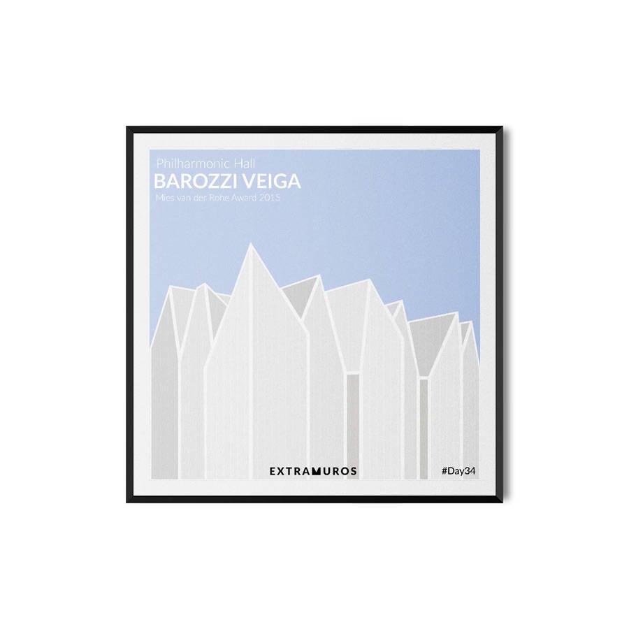 100-Days-Architecture-Illustration-Project-by-Estudio-Extramuros16-900x900