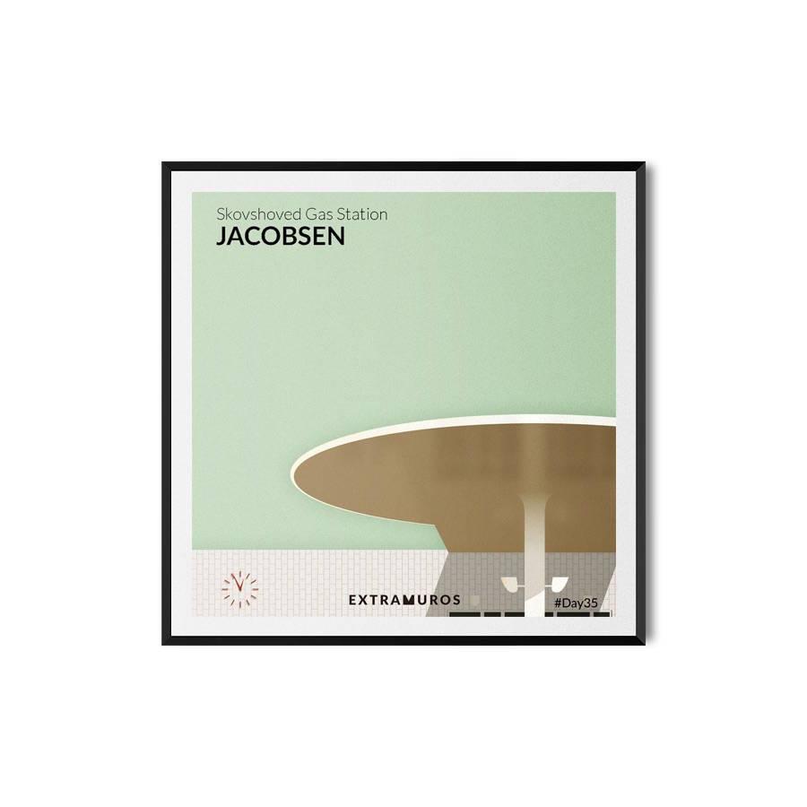 100-Days-Architecture-Illustration-Project-by-Estudio-Extramuros17-900x900