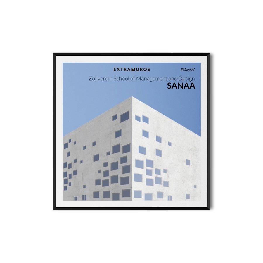 100-Days-Architecture-Illustration-Project-by-Estudio-Extramuros6-900x900