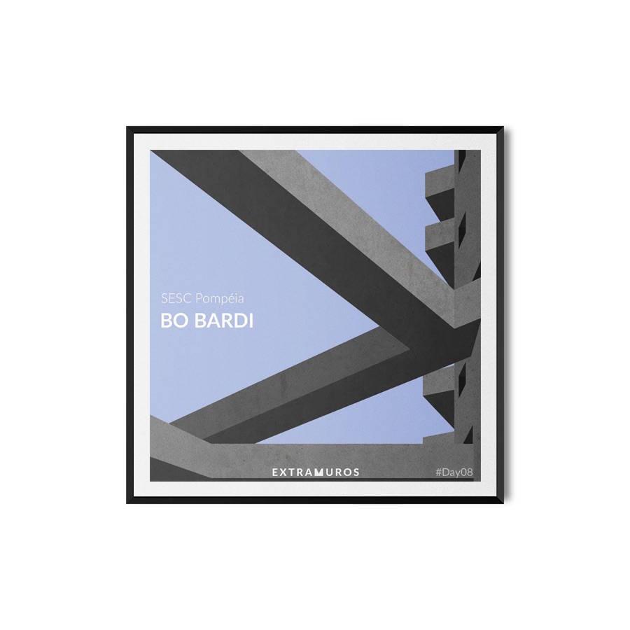 100-Days-Architecture-Illustration-Project-by-Estudio-Extramuros7-900x900