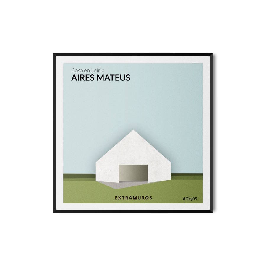 100-Days-Architecture-Illustration-Project-by-Estudio-Extramuros8-900x900