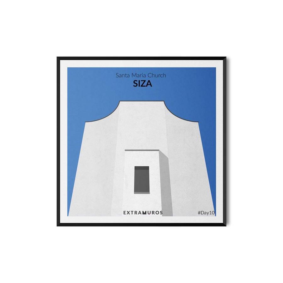 100-Days-Architecture-Illustration-Project-by-Estudio-Extramuros9-900x900