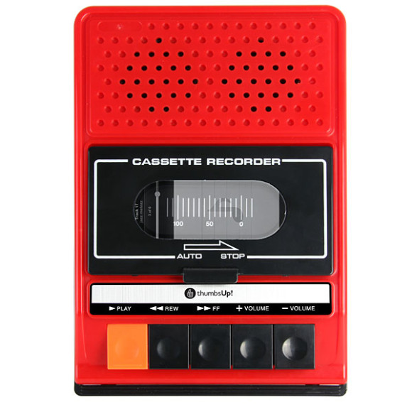 1611_irecorder_retro_cassette_player_speaker_iphone_top