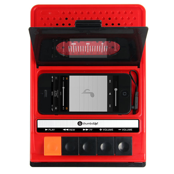 1611_irecorder_retro_cassette_player_speaker_iphone_top_open