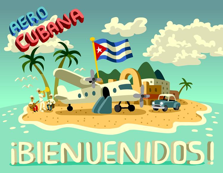 Cuba Numbers_v5