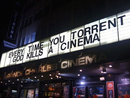 500x_every_time_you_torrent
