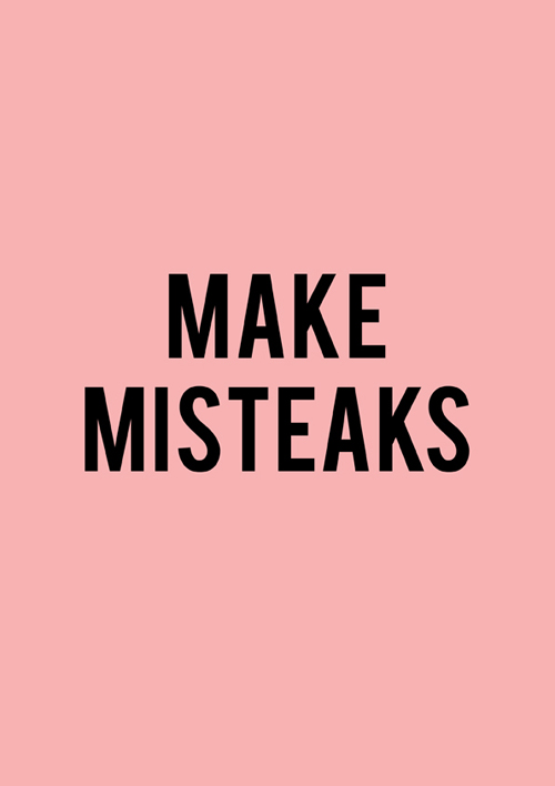 61_makemisteaks