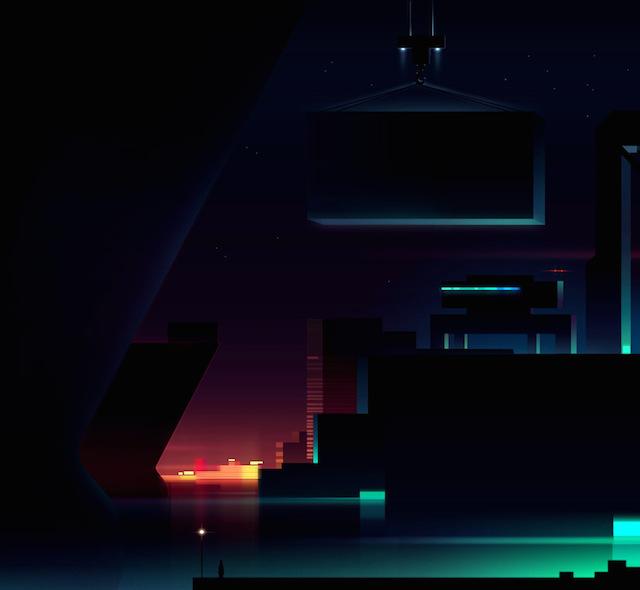 Amazing-City-Lights-Illustrations-1