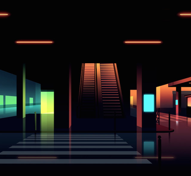 Amazing-City-Lights-Illustrations-11