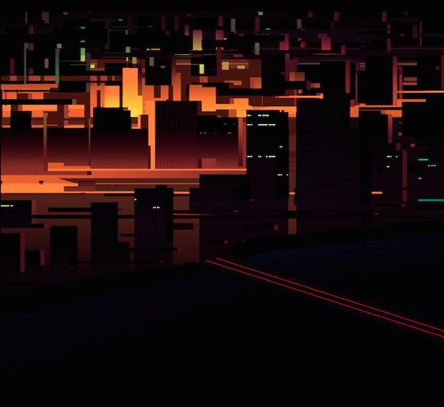 Amazing-City-Lights-Illustrations-12