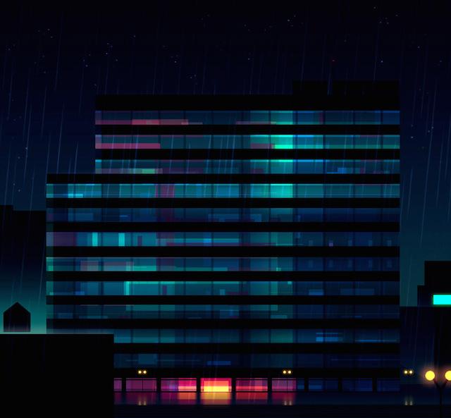 Amazing-City-Lights-Illustrations-16