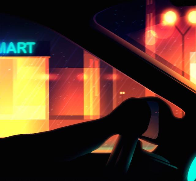 Amazing-City-Lights-Illustrations-17