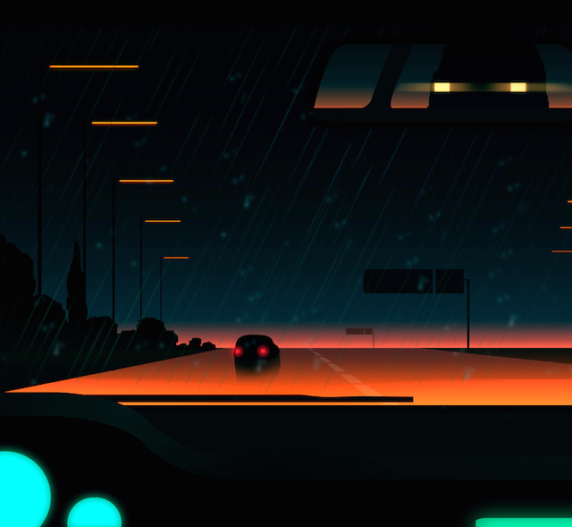 Amazing-City-Lights-Illustrations-19