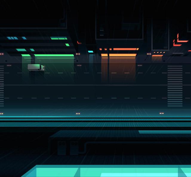 Amazing-City-Lights-Illustrations-22