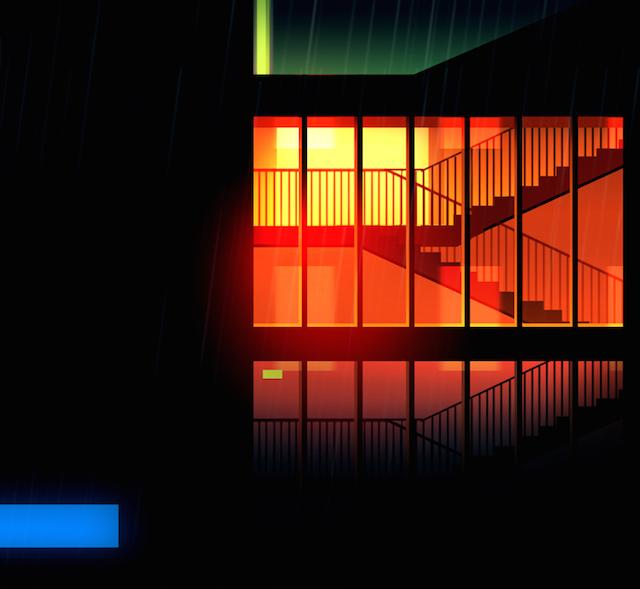 Amazing-City-Lights-Illustrations-23