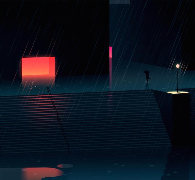 Amazing-City-Lights-Illustrations-25