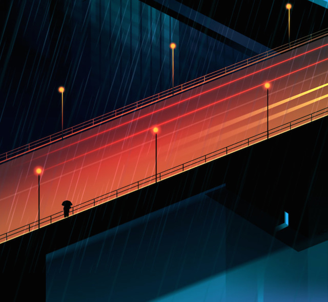 Amazing-City-Lights-Illustrations-4