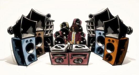 Beardyman-Human-Beatbox-2-550x299