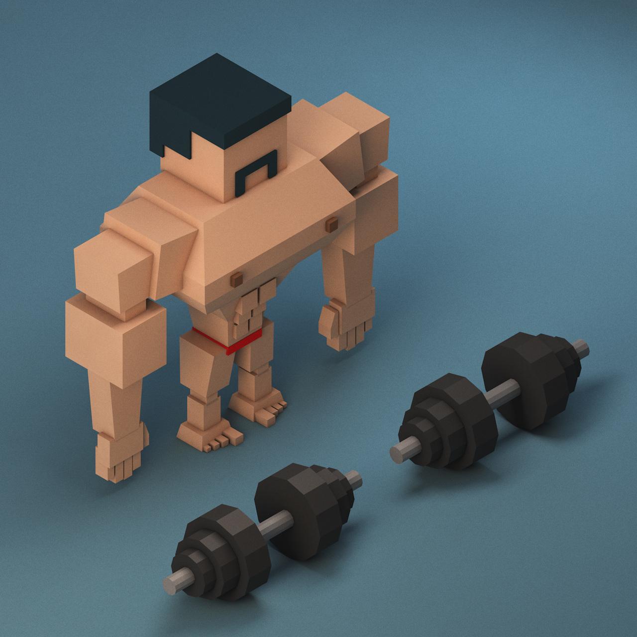 Bodybuilder_003_25_o_1280
