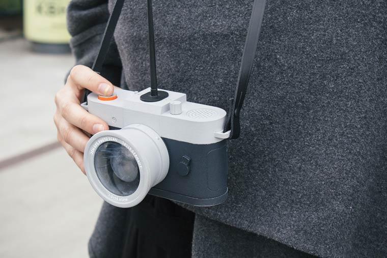 Camera-Restricta-2