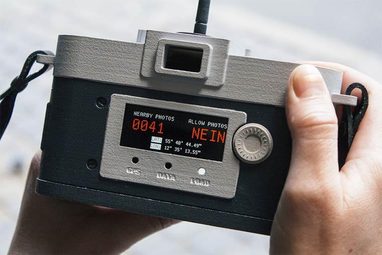 Camera-Restricta-4