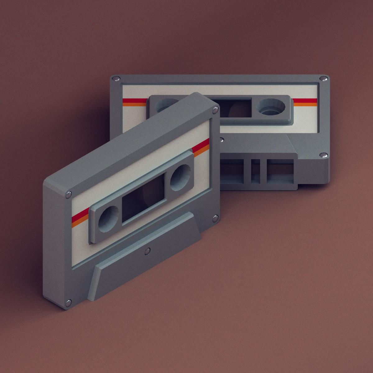 Cassette-tape_o_1200