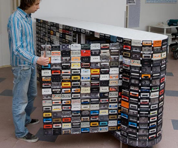 Cassette_Tape_Closet_Patrick_Schuur1