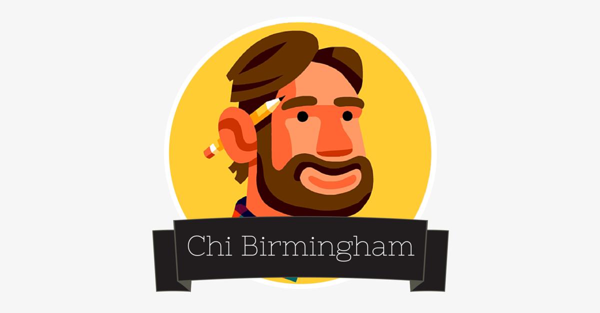 Chi-Birmingham-2