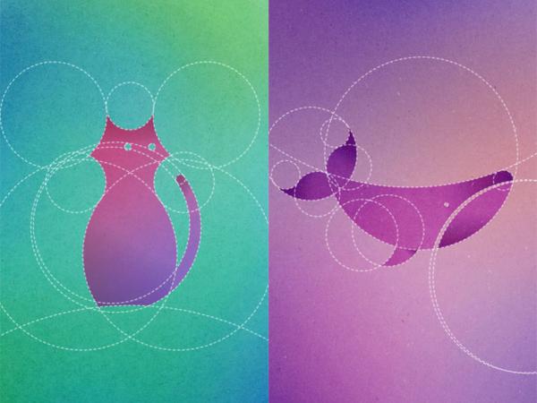 Dorota-Pankowska-animals-circles-top