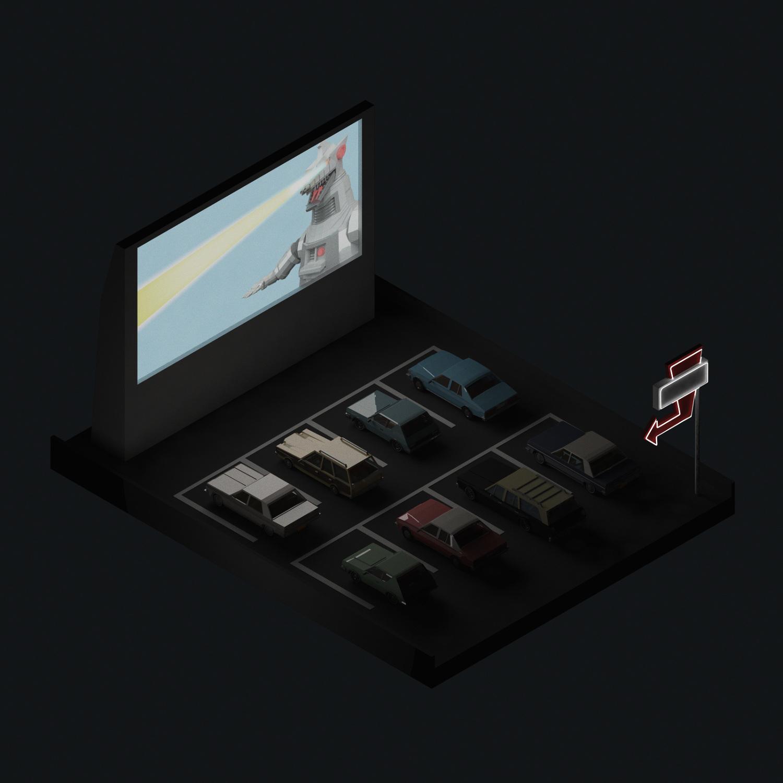 Drive-in-Cinema_o_1500
