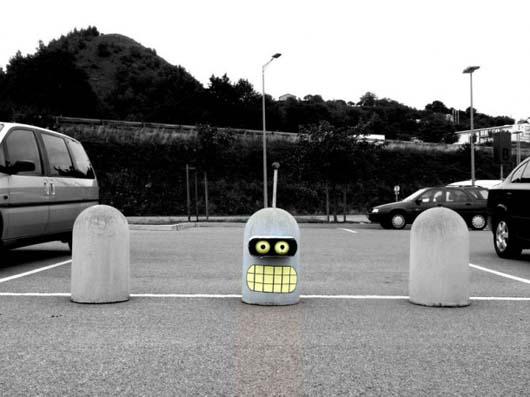 Funny-Street-Art-01-610x457