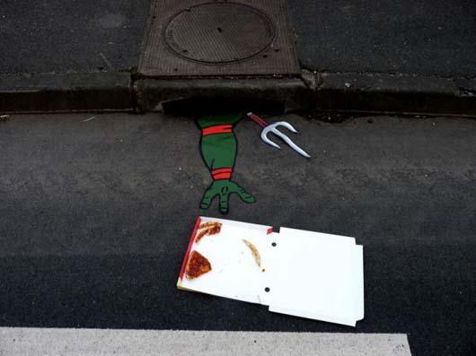 Funny-Street-Art-05-610x457