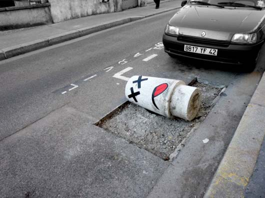Funny-Street-Art-06-610x457