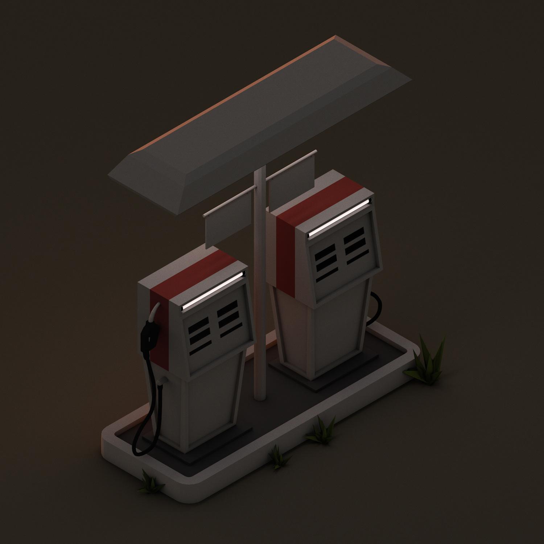 Gas-Pump_o_1500