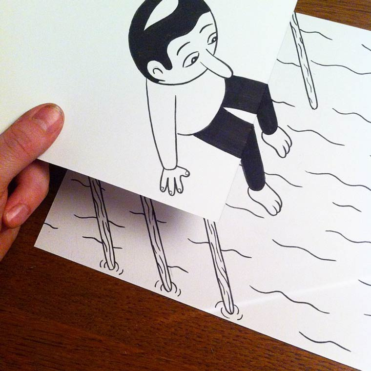 HuskMitNavn-illustration-15