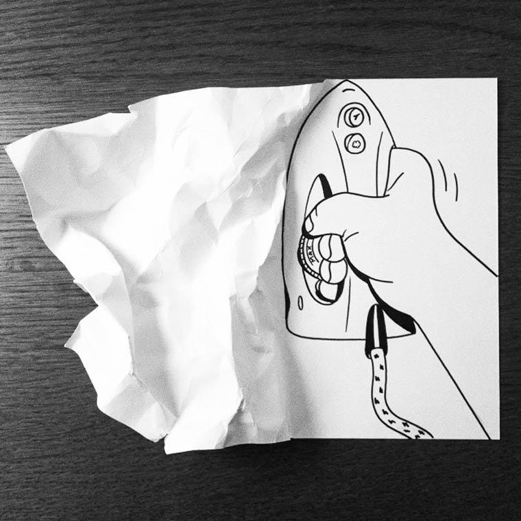HuskMitNavn-illustration-7