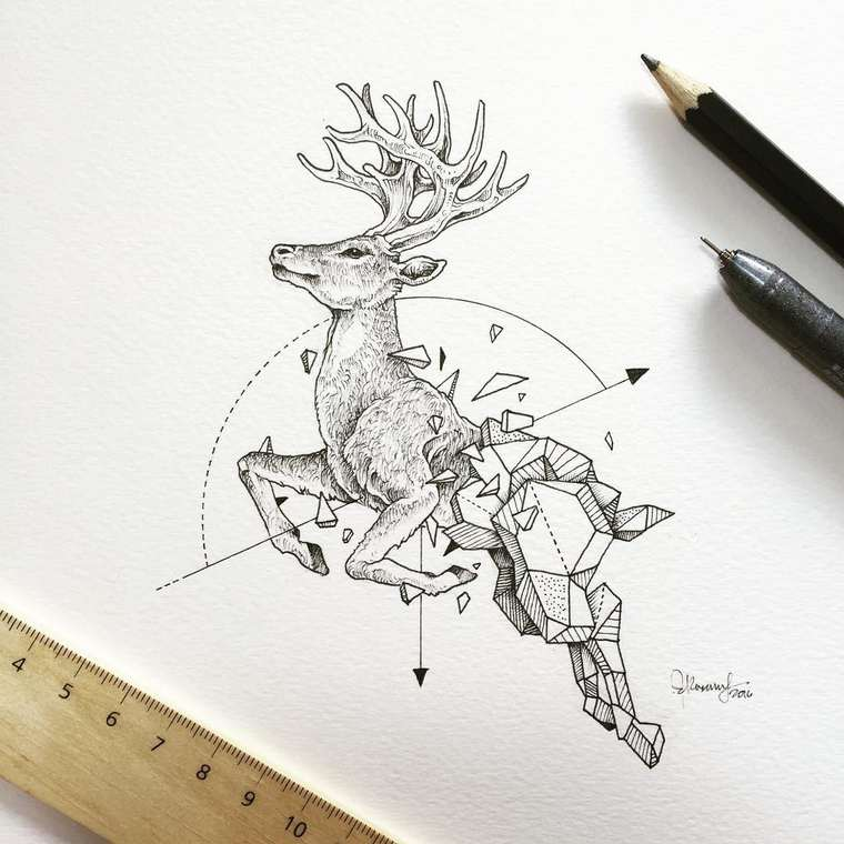 Kerby-Rosanes-Sketchy-Stories-1