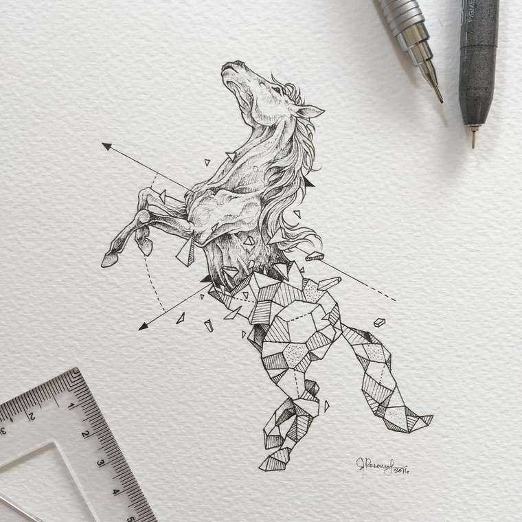 Kerby-Rosanes-Sketchy-Stories-12