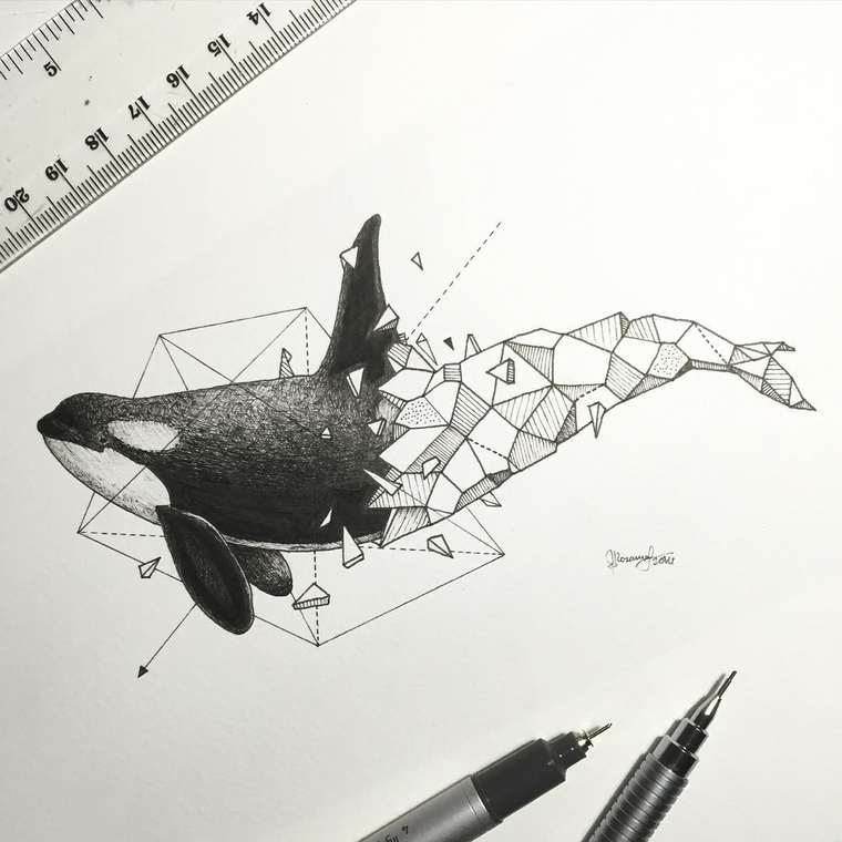 Kerby-Rosanes-Sketchy-Stories-14
