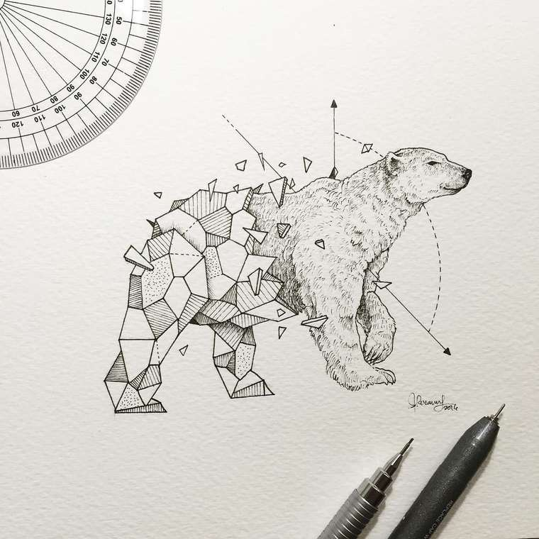 Kerby-Rosanes-Sketchy-Stories-15