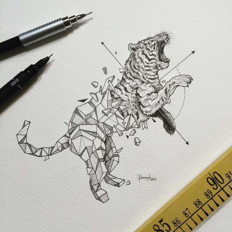 Kerby-Rosanes-Sketchy-Stories-3