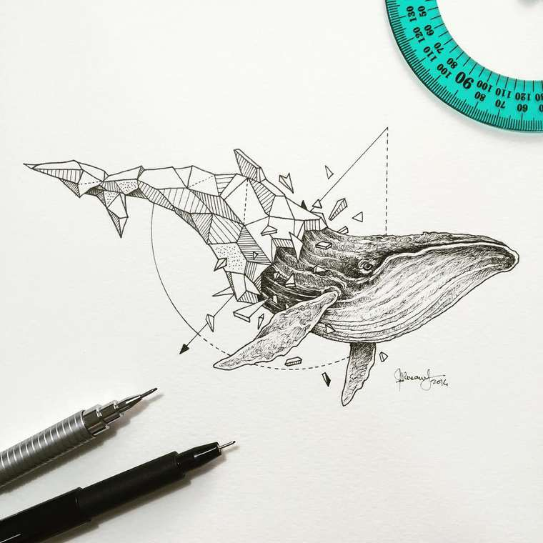 Kerby-Rosanes-Sketchy-Stories-5