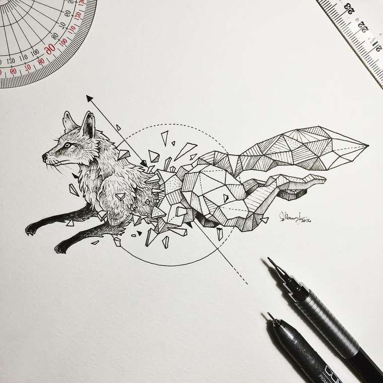 Kerby-Rosanes-Sketchy-Stories-6