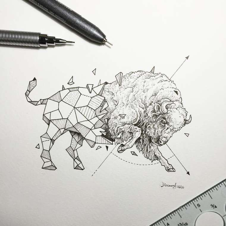 Kerby-Rosanes-Sketchy-Stories-7