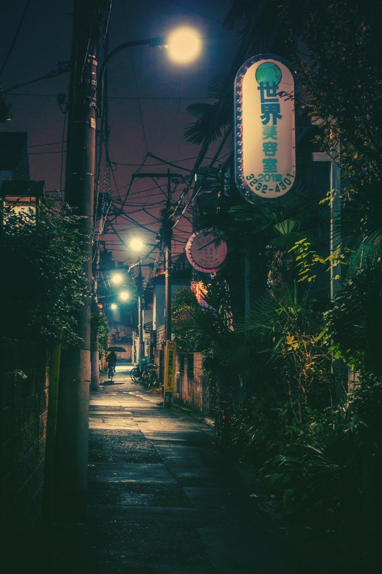 Masashi-Wakui-18