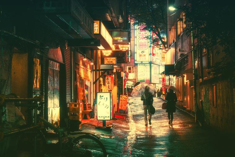 Masashi-Wakui-8