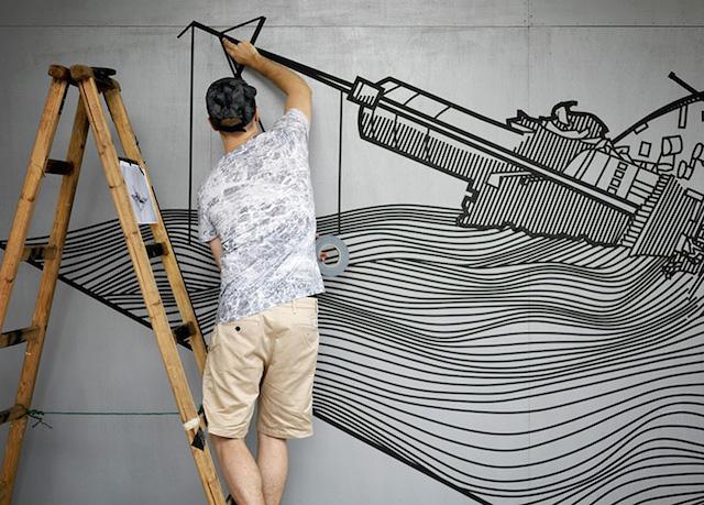 Masking-Tape-Street-Art1